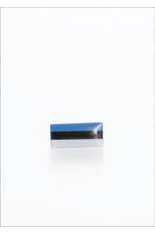 Rinnamärk Lipp 10 tk pakis