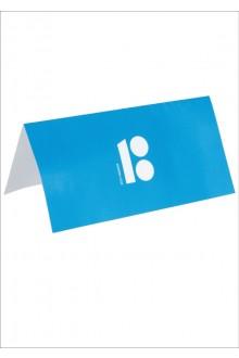 Lauakaardid/kutsekaardid, 30 tk