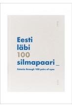 Eesti läbi 100 silmapaari