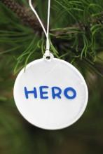HERO helkur