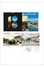 EV100 kalender