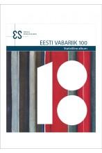 Statistiline album, Eesti Vabariik 100