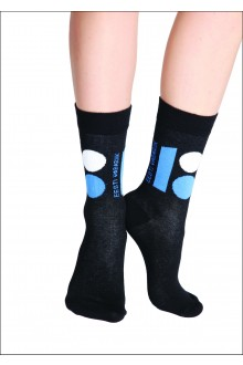 Vaba Eesti women's socks, 10 pairs