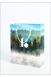 Gift bag, 5 pcs/pack