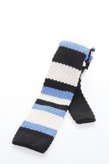TOOMAS knitted tie