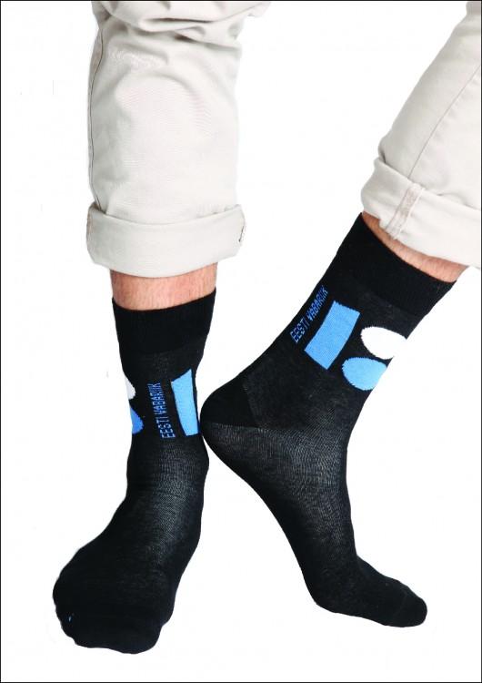 1892492ed2f EV100 kingitustepood - Vaba Eesti men's socks - Socks - Gifts
