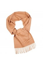 Great Natural Alpaca camel alpaca wool scarf