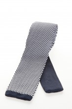 ARNOLD knitted tie