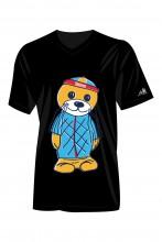 THE TALL SHIPS RACES 2021 kids' shirt