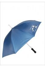 Estonia 100 umbrella