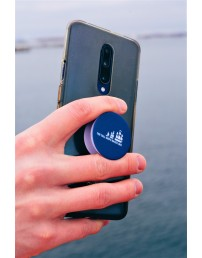 THE TALL SHIPS RACES 2021 blue popsocket