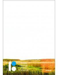 A2 paper posters, 10pcs