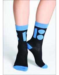 Estonia100 women's socks