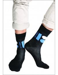 Vaba Eesti men's socks, 10 pairs