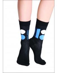 Vaba Eesti women's socks