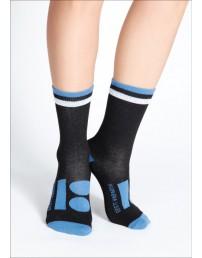 ILUS EESTI women's socks, 10 pairs