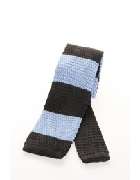 LENNART knitted tie