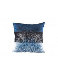 RajaSalu's сushion cover 45 x 45 cm and cushion
