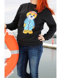 THE TALL SHIPS RACES 2021 hoodie