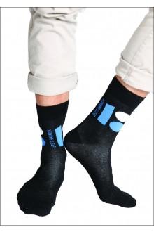 Мужские носки Vaba Eesti, 10 пар
