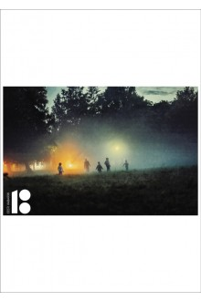 Почтовая открытка ЭР100, с изображением детей
