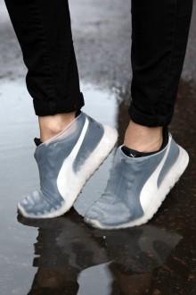 Водонепроницаемые протекторы для обуви RAINSHOES