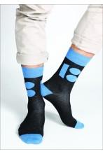 Мужские носки ЭР100, 10 пар