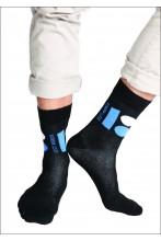 Мужские носки Vaba Eesti