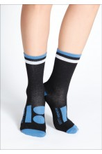 Женские носки ILUS EESTI, 10 пар