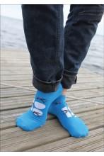 Мужские низкие носки MINA JÄÄN, 10 пар