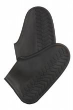 Водонепроницаемые протекторы черного цвета для обуви RAINSHOES