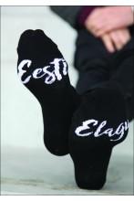 Мужские носки Elagu Eesti, 10 пар