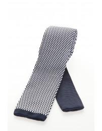 Вязаный галстук ARNOLD