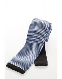Вязаный галстук HENDRIK