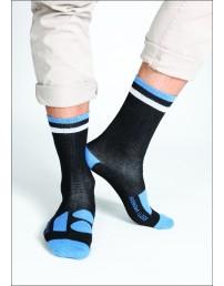 Мужские носки ILUS EESTI, 10 пар