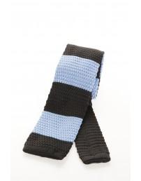 Вязаный галстук LENNART