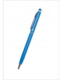 """Шариковая ручка с """"умным"""" наконечником"""