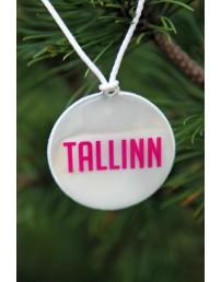 Светоотражатель TALLINN