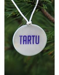 Светоотражатель TARTU